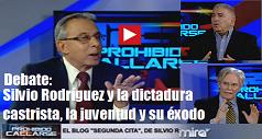 debate-sobre-silvio-rodriguez-y-la-dictadura-castrista-la-juventud-y-su-exodo