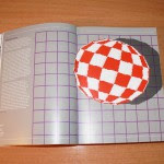 Commodore Amiga - A visual compendium - 13