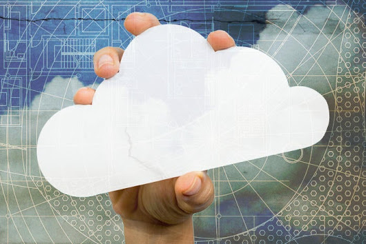 How to plan your successful cloud migration