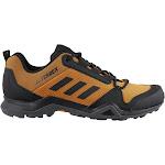 Terrex adidas Men's AX3 Hiking Shoes