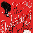 ARC Review: The Wedding Date by Jasmine Guillory