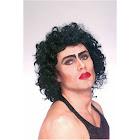 Frank N Furter Rocky Horror Wig