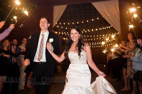 Watch: Maria & Jon's wedding at Rocklands Farm ? DJ D Mac