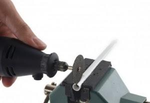 Apple-kynän emolevy painaa gramman (800 x 546)