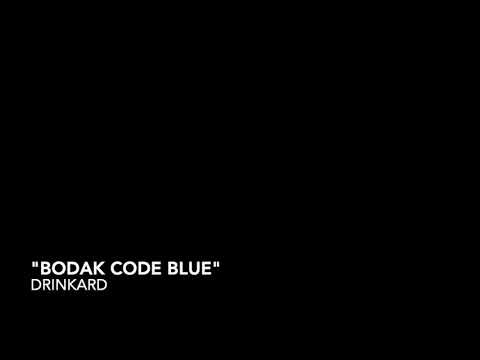 Bodak Yellow Roblox Song Code Get Robux Not Gg Without I M Not A