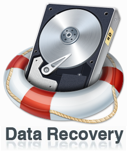 Gasp! I Lost My Files = Basic Intro To Data Recovery  XCubicle Game Repairs \u0026 Hackerspace