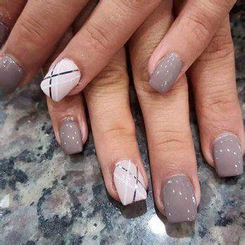 25  best Anniversary Nails ideas on Pinterest