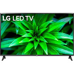 "LG - 32"" Class LED HD Smart webOS TV"