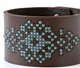20120922-leather-cuff