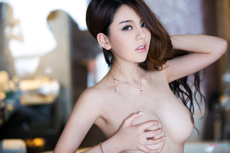 phimvu.blogspot.com | Zhao Weiyi | -013-zhaoweiyi-018.jpg