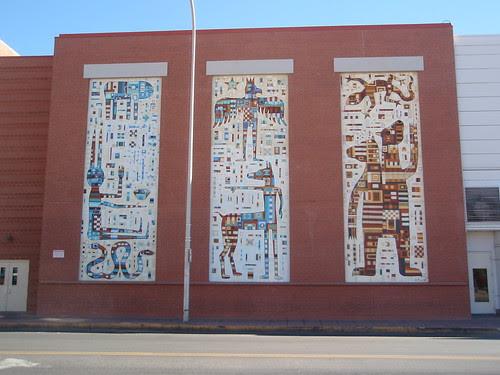 albequerque mural (5)