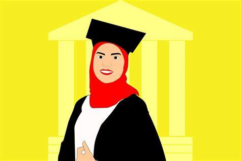 images girl graduates celebration graduation