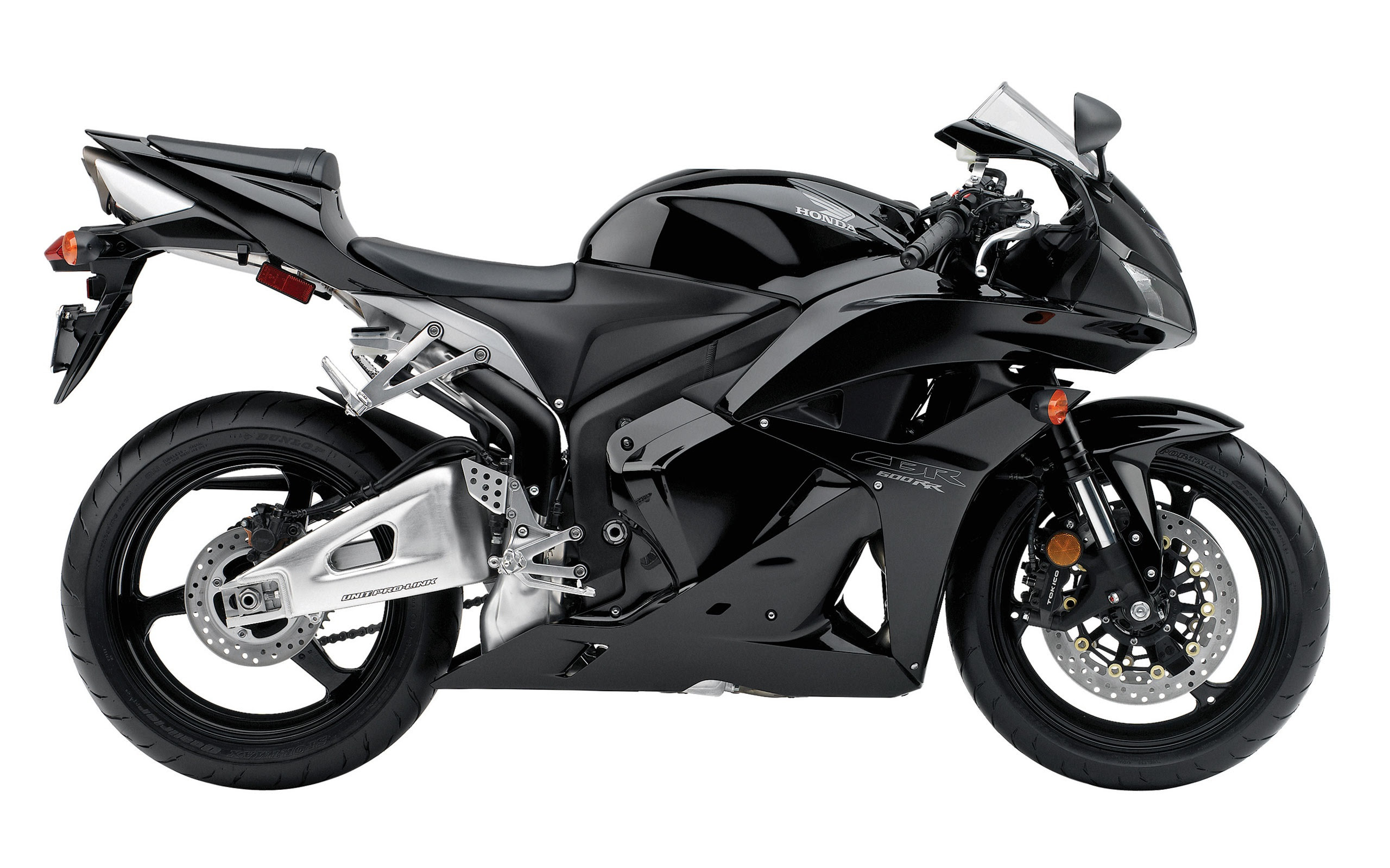 Honda CBR600rr Wallpapers \u0026 Pictures  Hd Wallpapers