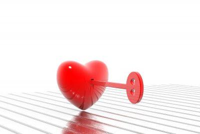 Frases De Feliz Dia Mi Amor Para Facebook Y Twitter Datosgratis Net