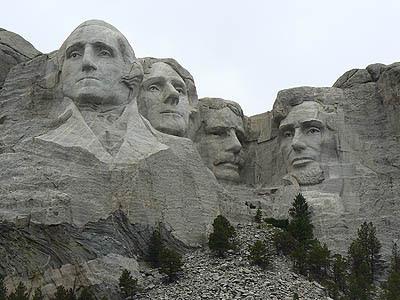 mount Rushmore 1.jpg