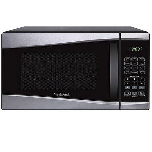 Best Small Microwave Oven Reviews 6 Models For 2019