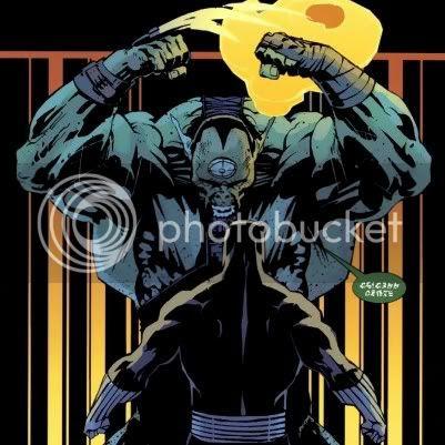 Pantera Negra: Invasão Secreta