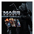 Amazon.com: Mass Effect Trilogy [Online Game Code]: Video Games
