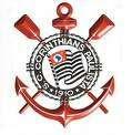 S. C. Corinthians Paulista
