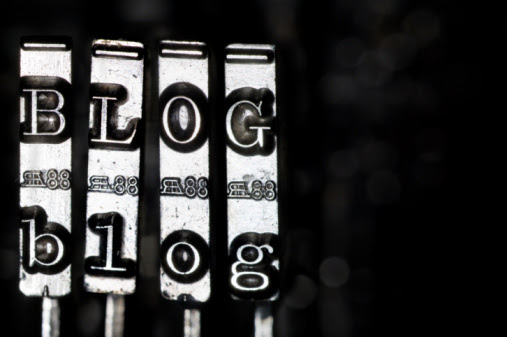 The Benefits of Blogging: Why Businesses Do It, and You Should Too