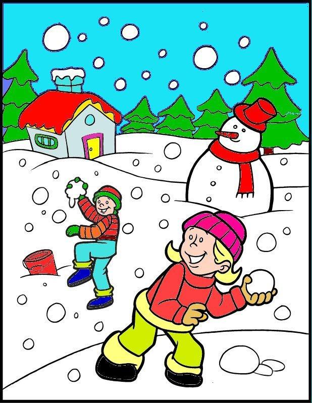 http://blocs.xtec.cat/aadrarruga/files/2009/02/hivern.jpg