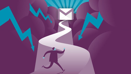 Better Ways to Define Email Marketing Success