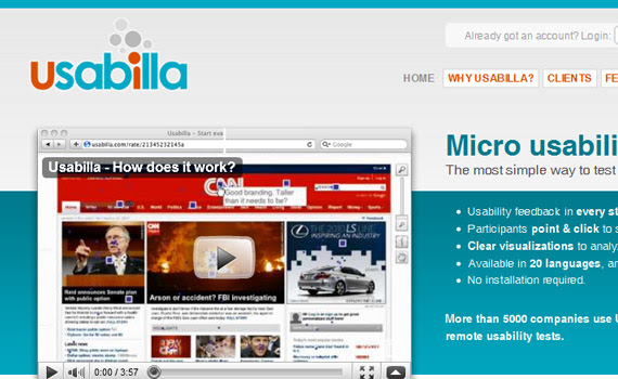Usabilla-extension-web-design-analytics-tools