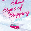 Get It Doesn't Show Signs of Stopping by Geralyn Corcillo FREE