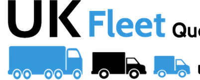 UK Fleet Quotes | Fleet Insurance Specialists