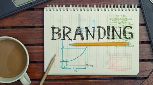 Create Your Product's Worth with Branding Dubai