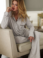 Victoria's Secret Pillowtalk Pajama