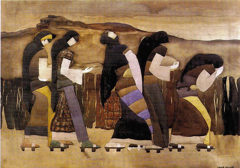 File:Nashite majki 1926.jpg