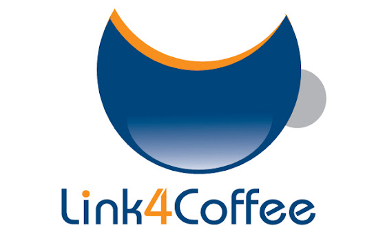 Link4Coffee - Walthamstow St James Street