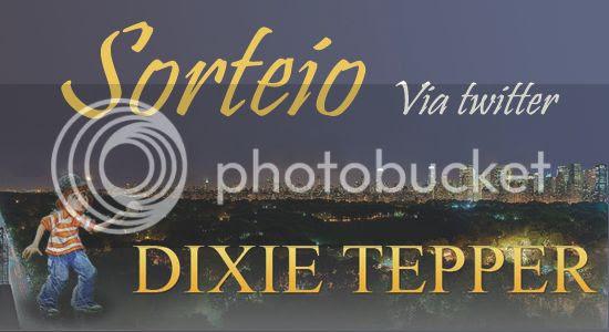 http://i581.photobucket.com/albums/ss255/nataliaftc/sorteiodixie.jpg
