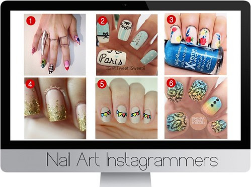 nail_art_instagram