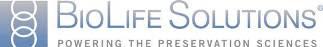 BioLife Logo.jpg
