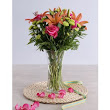 Mothers Day Flowers & Gifts in South Africa | inMotion Flowers