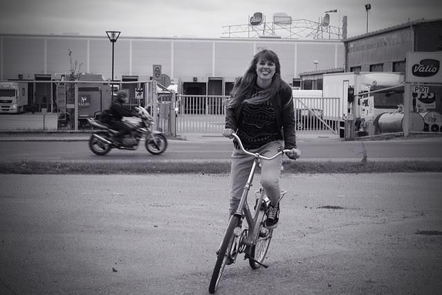 gospel_rider_91_2