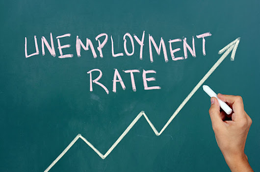 New unemployment contribution | French Payroll Expert