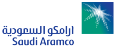Saudi Aramco in deal with Axens, TechnipFMC on crude to chemicals technology