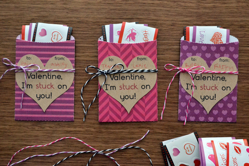 We R_mini pocket valentines 1