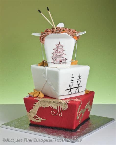 Les 30 plus beaux gâteaux de mariage au monde