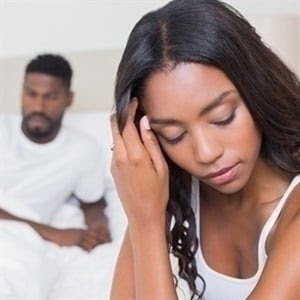 HERE ARE 6 DISADVANTAGES OF NOT HAVING SEX