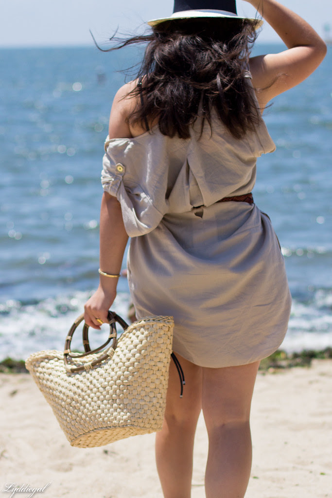 vince camuto coverup-3.jpg
