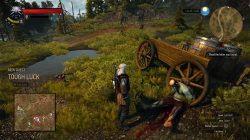 Witcher 3 azar 1