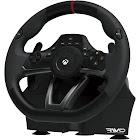 Hori Overdrive Racing Wheel for Xbox One