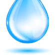 Home | Aqua Serve | Soft Water System | Water Soft Denver Co
