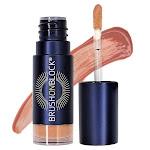Brush on Block SPF 32 Protective Lip Oil- Nude 0.2 oz, 2-pack