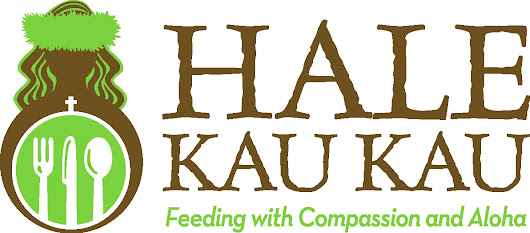Feeding with Compassion and Aloha