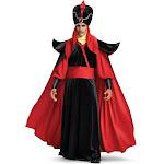 Jafar Deluxe Adult Costume